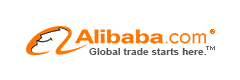 Alibaba for Tedrail