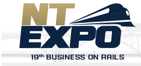 Tedrail 2016 Brazil Railway Technology Exhibition will be open on Expo Center Norte